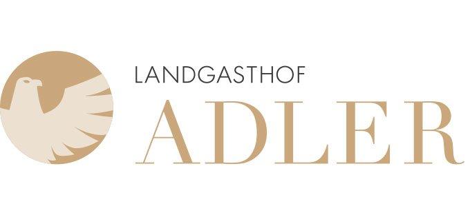 Landgasthaus Adler
